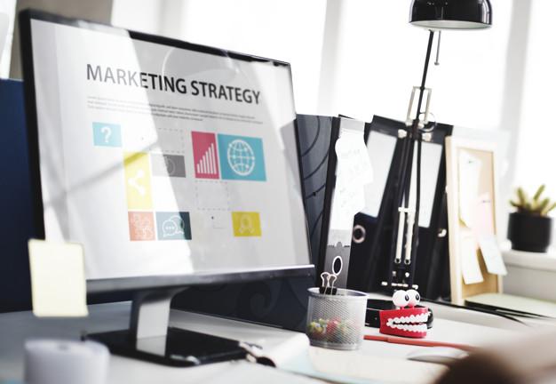 Business Still Has Faith in Online Advertising